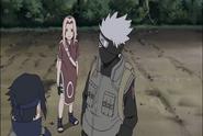 Naruto Shippudden 181 (69)