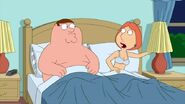 Peter Problems 0755