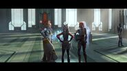 Star Wars The Clone Wars Season 7 Episode 10 0132