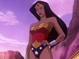 Diana Prince(Wonder Woman) (Wonder Woman 2009)