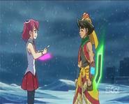 Yugioh Arc V Scene00301 (55)