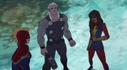 Avengers Assemble (1078)