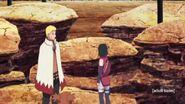 Boruto Naruto Next Generations - 20 0957