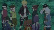 Boruto Naruto Next Generations Episode 37 0493