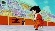 Dragon-ball-kai-2014-episode-69-0242 41218588960 o