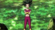 Dragon Ball Super Episode 115 0152