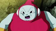 Dragon Ball Super Episode 117 0641