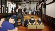 Fire Force Episode 12 English 0489