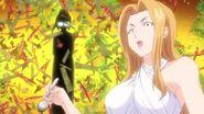 Food Wars! Shokugeki no Soma Episode 24 0220