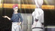 Food Wars Shokugeki no Soma Season 2 Episode 1 0795