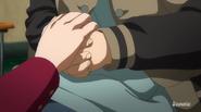Gundam-23-507 40744786845 o