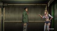 Gundam-2nd-season-episode-1301105 40109525791 o