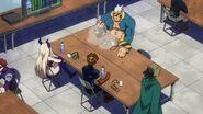 My Hero Academia 2nd Season Episode 04 0268