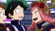 My Hero Academia 2nd Season Episode 04 0521