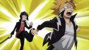 My Hero Academia Episode 11 0331