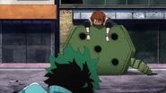 My Hero Academia Episode 4 0650