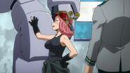 My Hero Academia Season 4 Episode 20 0382