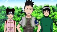 Naruto-shippden-episode-dub-439-0935 42286479692 o