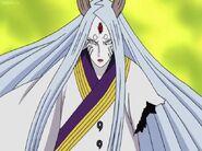 Naruto Shippuden Episode 473 0464