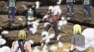 Naruto Shippuden Episode 479 0317