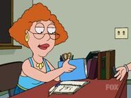 American-dad---s01e03---stan-knows-best-0706 43245624131 o
