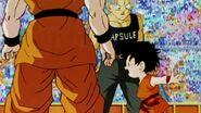 Dragon-ball-kai-2014-episode-69-0872 28159807587 o