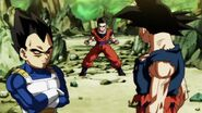 Dragon Ball Super Episode 120 1057
