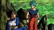Dragon Ball Super Episode 123 0722