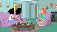 Family Guy 14 - 0.00.07-0.21.43.720p 0127