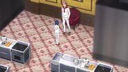 Food Wars! Shokugeki no Soma Episode 10 0895