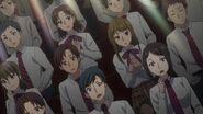 Food Wars Shokugeki no Soma Season 2 Episode 2 0462