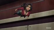Gundam-2nd-season-episode-1315181 26235298278 o