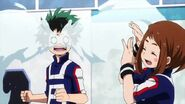My Hero Academia 2nd Season Episode 04 0406