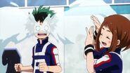 My Hero Academia 2nd Season Episode 04 0406