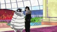 My Hero Academia Episode 09 0915