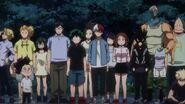 My Hero Academia Season 3 Episode 3 0894