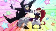My Hero Academia Season 4 Episode 21 0517