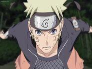 Naruto Shippuden Episode 475 0935
