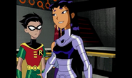 Teen Titans Forces of Nature4600001 (2145)