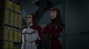 Teen Titans the Judas Contract (172)