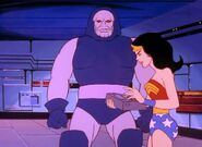 The-legendary-super-powers-show-s1e01b-the-bride-of-darkseid-part-two-0705 28556729597 o