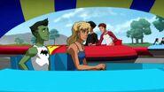 Young Justice Season 3 Episode 16 0210