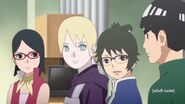 Boruto Naruto Next Generations - 11 0084