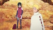 Boruto Naruto Next Generations - 20 0967