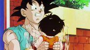 Dragon-ball-kai-2014-episode-69-0883 28159806087 o