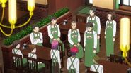 Food Wars Shokugeki no Soma Season 2 Episode 11 0814