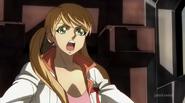 GundamS2E2 (18)