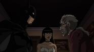 Justice-league-dark-304 42857145412 o