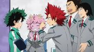 My-hero-academia-episode-8dub-0755 30171382518 o