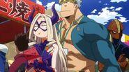 My Hero Academia 2nd Season Episode 02 0492